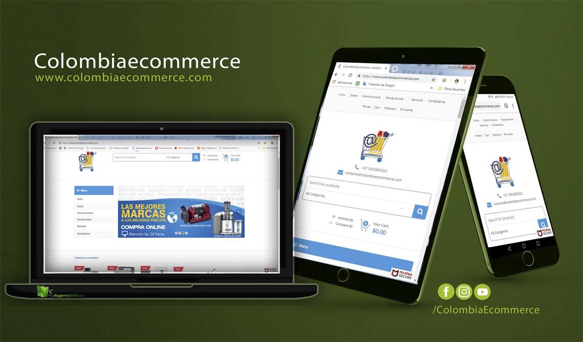 webcolombiaecommerce