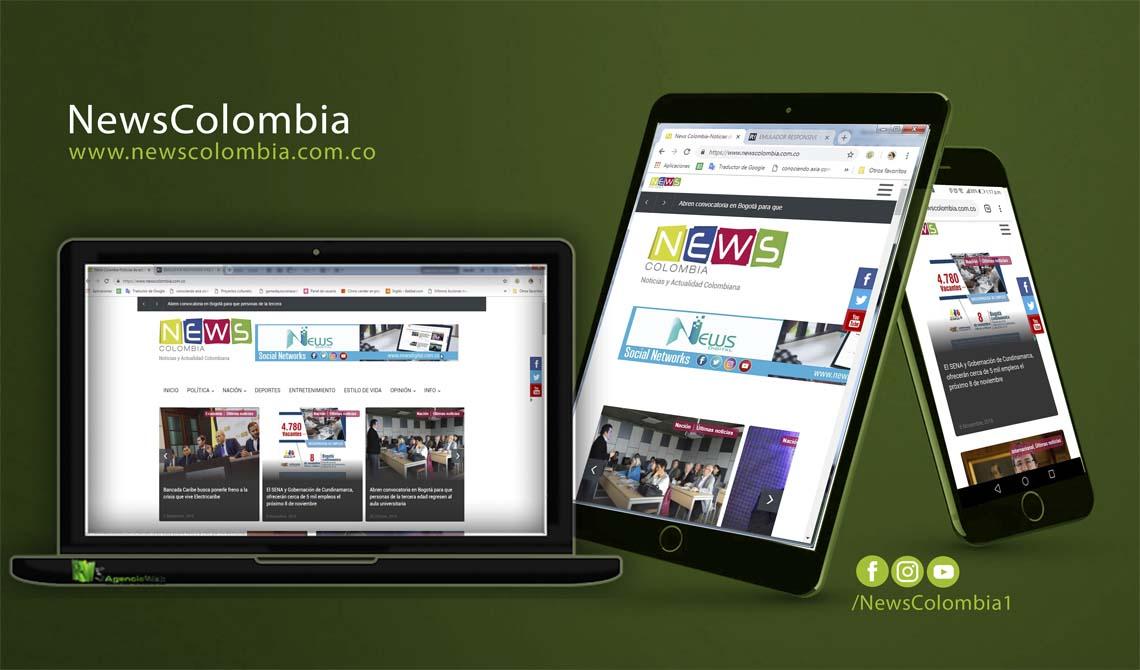 webnescolombia