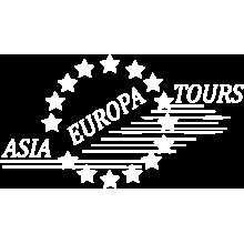 Asia Europa Tours