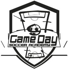 Game Day Soccer Academy