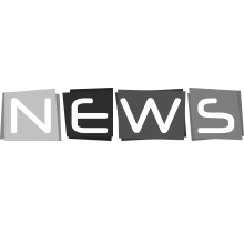 Newscolombia