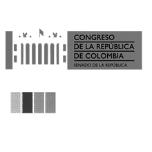 Congreso de la Republica de Colombia