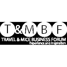 TMBForum