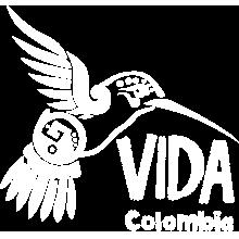 Vida Colombia